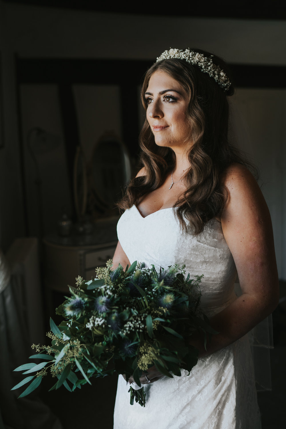 Sophie-Christian-Prested-Hall-DIY-Boho-Outdoor-Wedding-Grace-Elizabeth-Alternative-Wedding-Photographer-Colchester-Essex (12 of 113).jpg