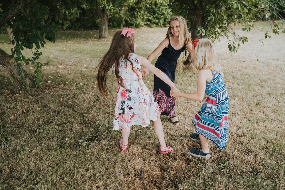 Grace-Elizabeth-Extended-Family-Session-Essex-Lifestyle-Shoot-Essex-Alternative-Wedding-Photographer-Colchester-Essex-Suffolk-Devon-Norfolk (4 of 47).jpg