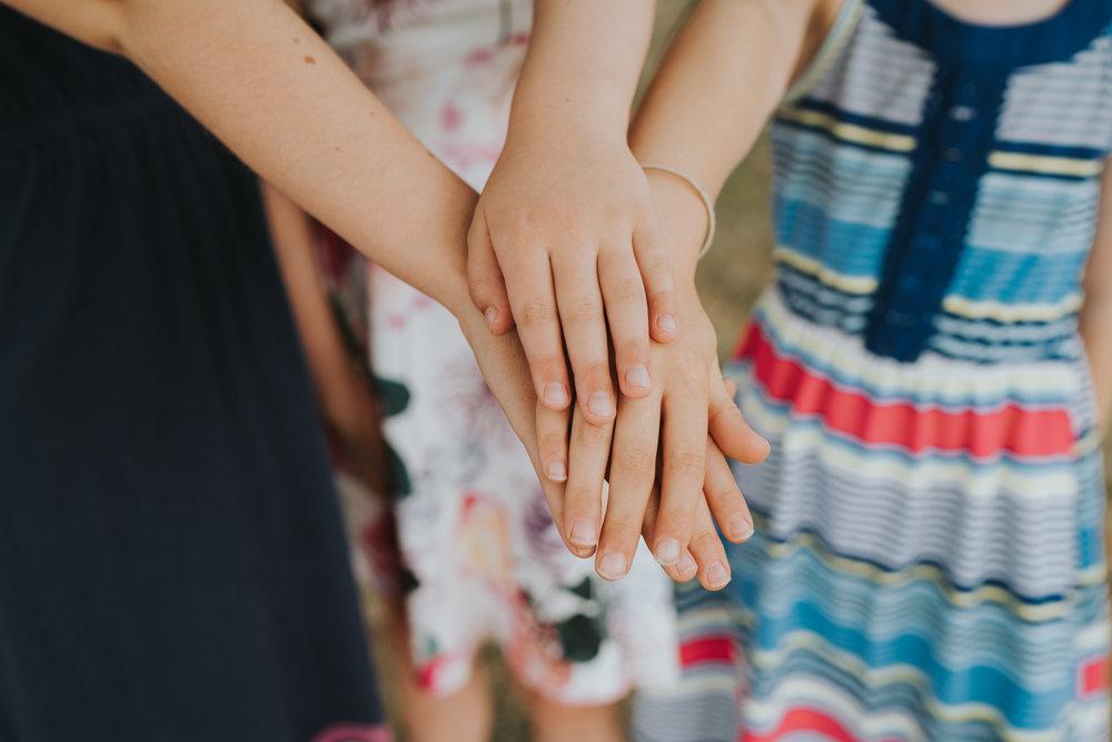 Grace-Elizabeth-Extended-Family-Session-Essex-Lifestyle-Shoot-Essex-Alternative-Wedding-Photographer-Colchester-Essex-Suffolk-Devon-Norfolk (5 of 47).jpg