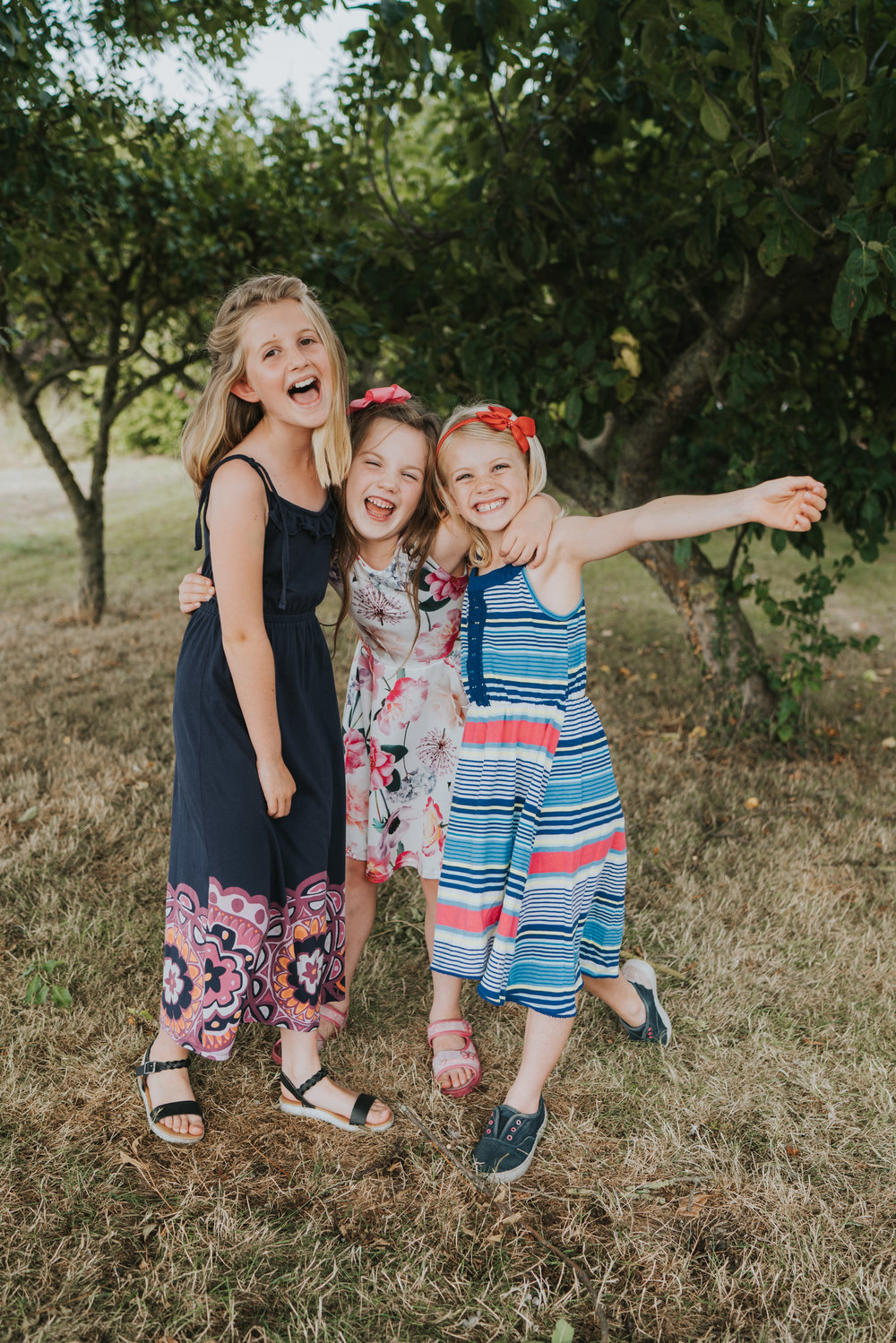 Grace-Elizabeth-Extended-Family-Session-Essex-Lifestyle-Shoot-Essex-Alternative-Wedding-Photographer-Colchester-Essex-Suffolk-Devon-Norfolk (7 of 47).jpg