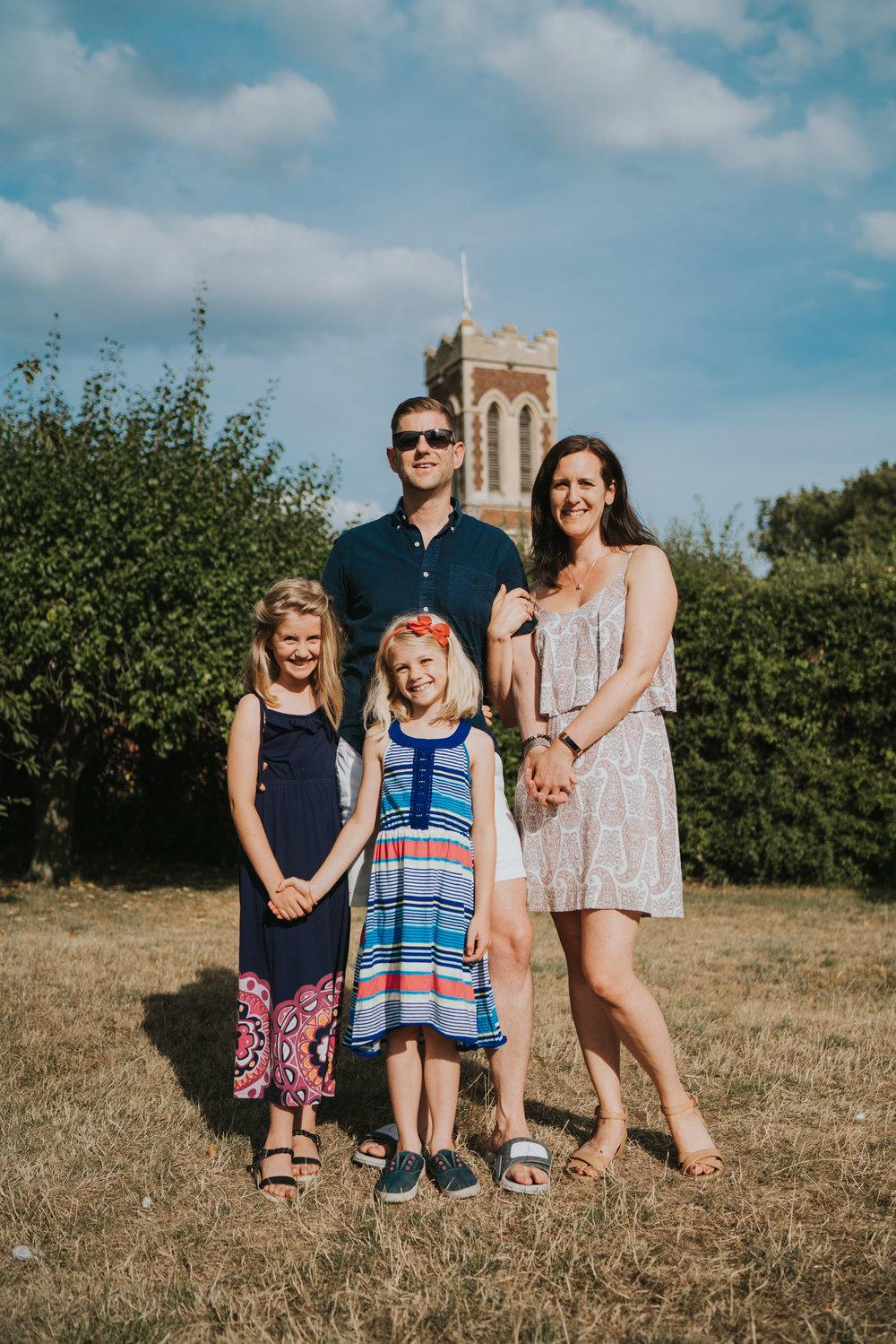 Grace-Elizabeth-Extended-Family-Session-Essex-Lifestyle-Shoot-Essex-Alternative-Wedding-Photographer-Colchester-Essex-Suffolk-Devon-Norfolk (8 of 47).jpg