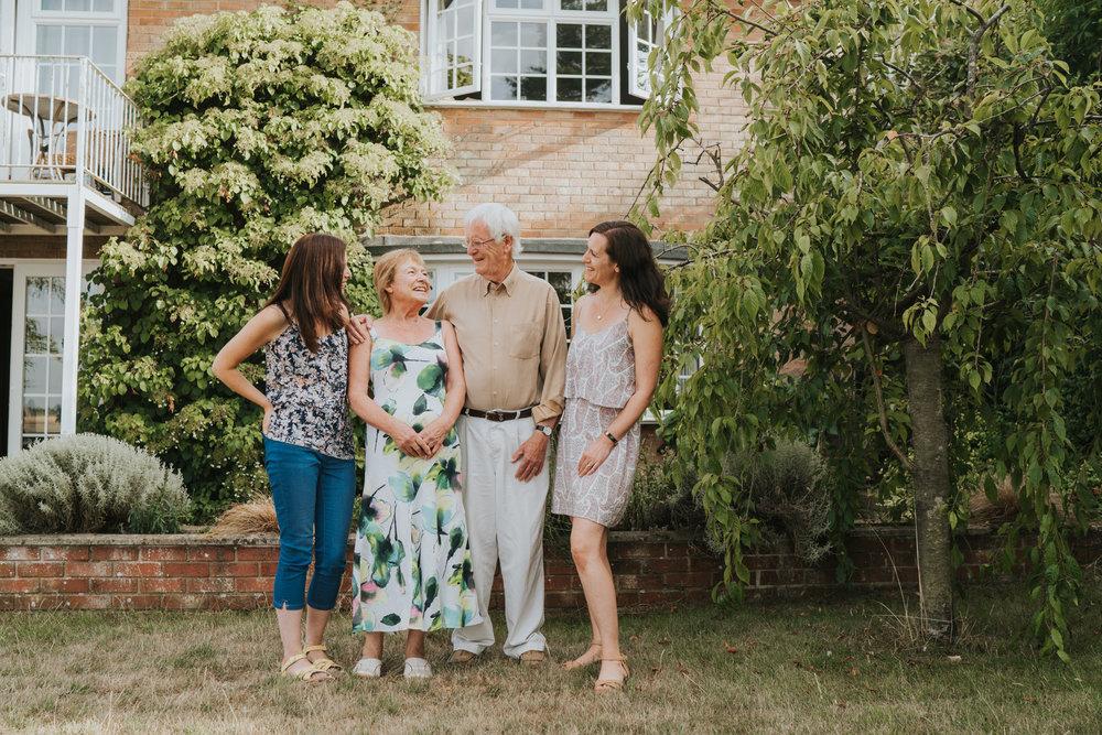 Grace-Elizabeth-Extended-Family-Session-Essex-Lifestyle-Shoot-Essex-Alternative-Wedding-Photographer-Colchester-Essex-Suffolk-Devon-Norfolk (10 of 47).jpg