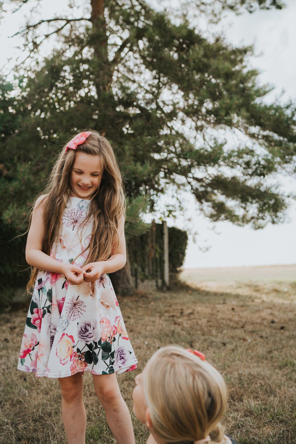 Grace-Elizabeth-Extended-Family-Session-Essex-Lifestyle-Shoot-Essex-Alternative-Wedding-Photographer-Colchester-Essex-Suffolk-Devon-Norfolk (12 of 47).jpg