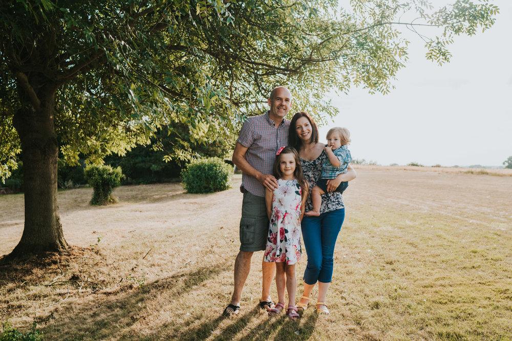 Grace-Elizabeth-Extended-Family-Session-Essex-Lifestyle-Shoot-Essex-Alternative-Wedding-Photographer-Colchester-Essex-Suffolk-Devon-Norfolk (24 of 47).jpg