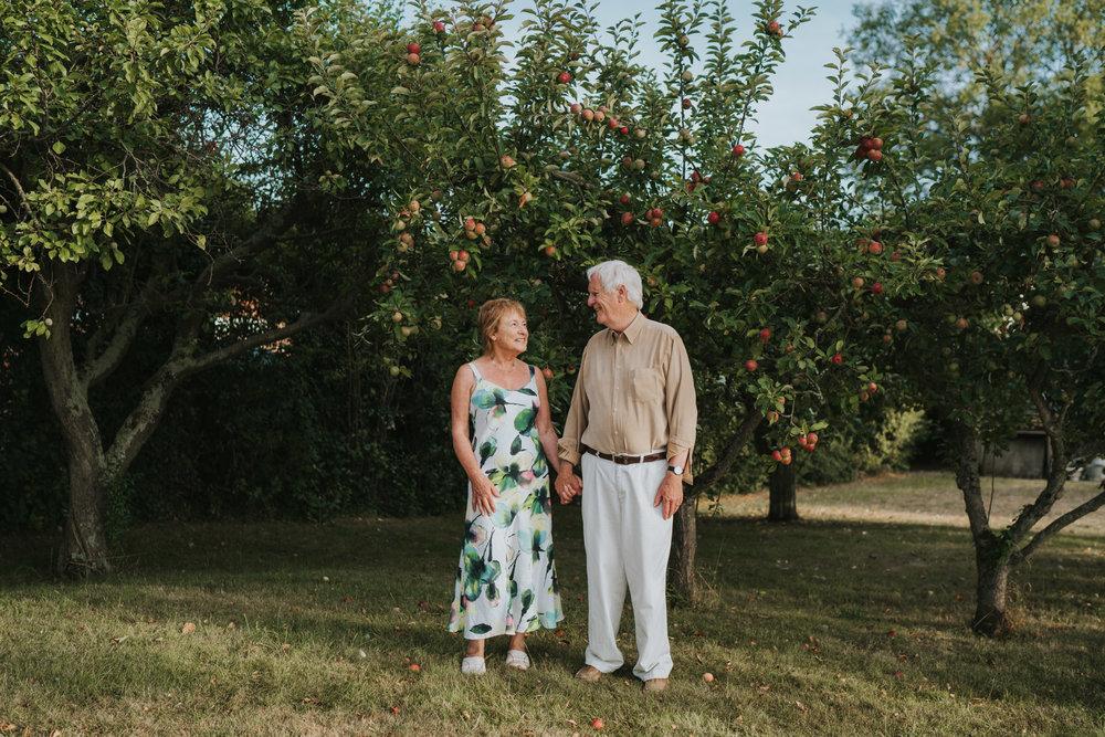 Grace-Elizabeth-Extended-Family-Session-Essex-Lifestyle-Shoot-Essex-Alternative-Wedding-Photographer-Colchester-Essex-Suffolk-Devon-Norfolk (38 of 47).jpg