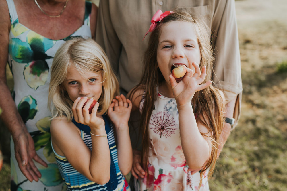 Grace-Elizabeth-Extended-Family-Session-Essex-Lifestyle-Shoot-Essex-Alternative-Wedding-Photographer-Colchester-Essex-Suffolk-Devon-Norfolk (39 of 47).jpg