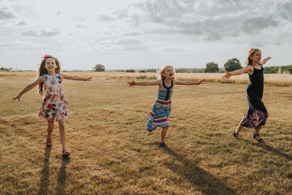 Grace-Elizabeth-Extended-Family-Session-Essex-Lifestyle-Shoot-Essex-Alternative-Wedding-Photographer-Colchester-Essex-Suffolk-Devon-Norfolk (30 of 47).jpg