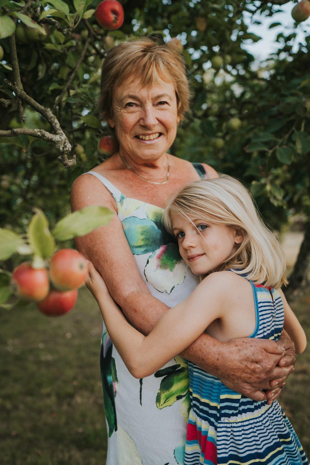 Grace-Elizabeth-Extended-Family-Session-Essex-Lifestyle-Shoot-Essex-Alternative-Wedding-Photographer-Colchester-Essex-Suffolk-Devon-Norfolk (42 of 47).jpg