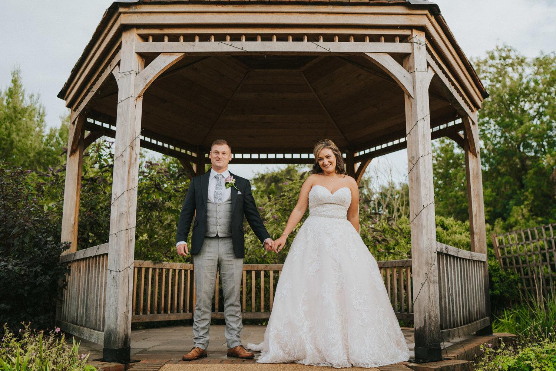 Bohemian Wedding Blog Alternative Wedding Photography In Essex