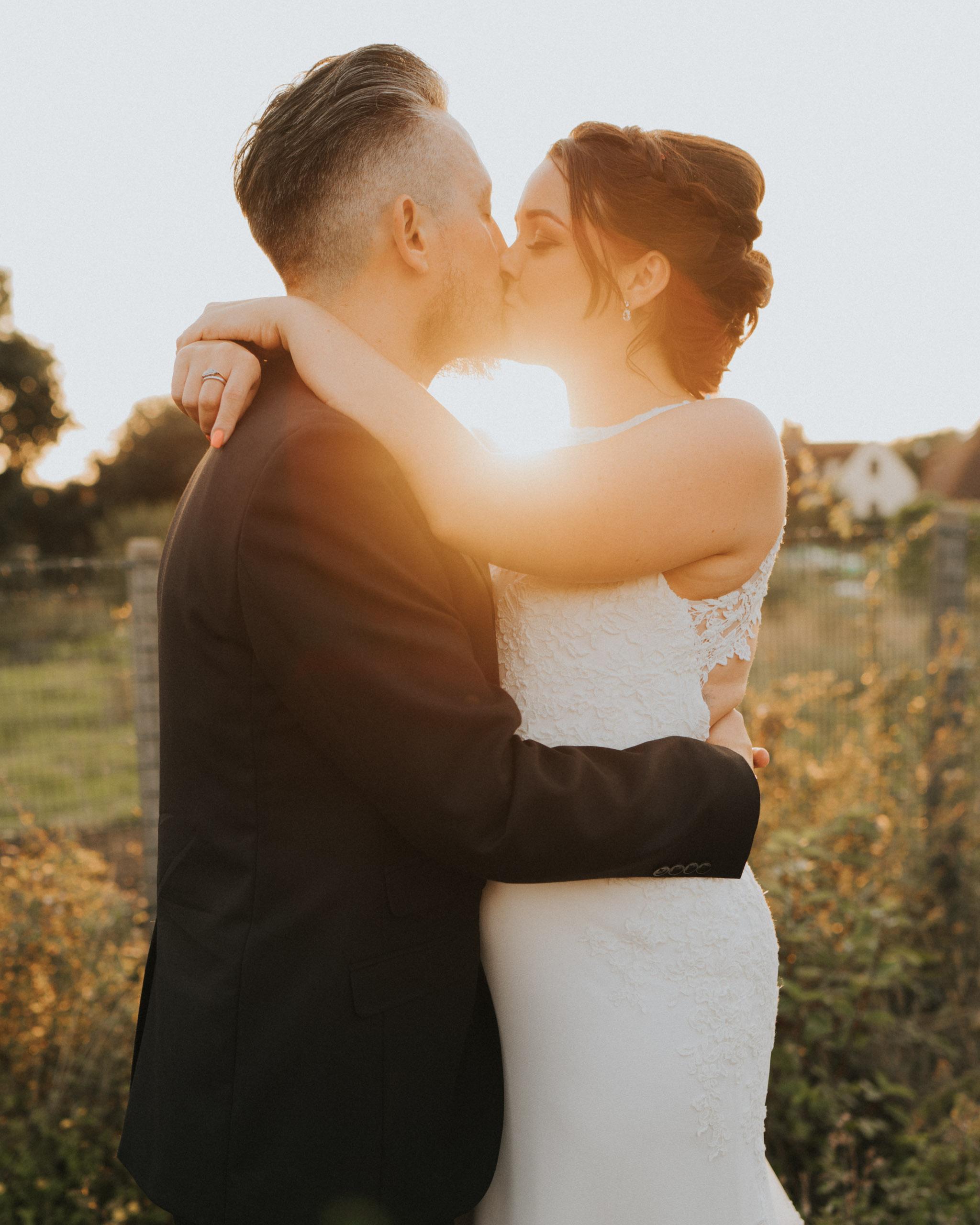 536bc75e7 Tiffany and Joe s Colchester Castle DIY Wedding