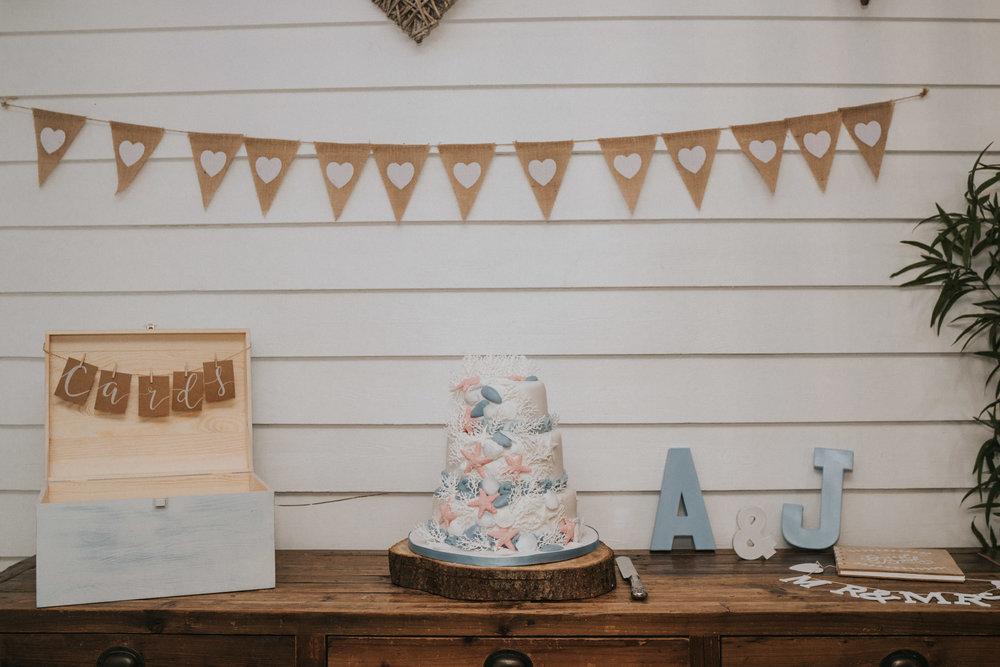 John-Amy-Tunnels-Beaches-Ilfracombe-Devon-Outdoor-Wedding-UK-Colchester-Essex-Alternative-Wedding-Photographer-Grace-Elizabeth (6 of 31).jpg