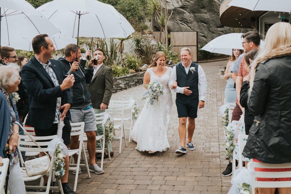 John-Amy-Tunnels-Beaches-Ilfracombe-Devon-Outdoor-Wedding-UK-Colchester-Essex-Alternative-Wedding-Photographer-Grace-Elizabeth (15 of 31).jpg