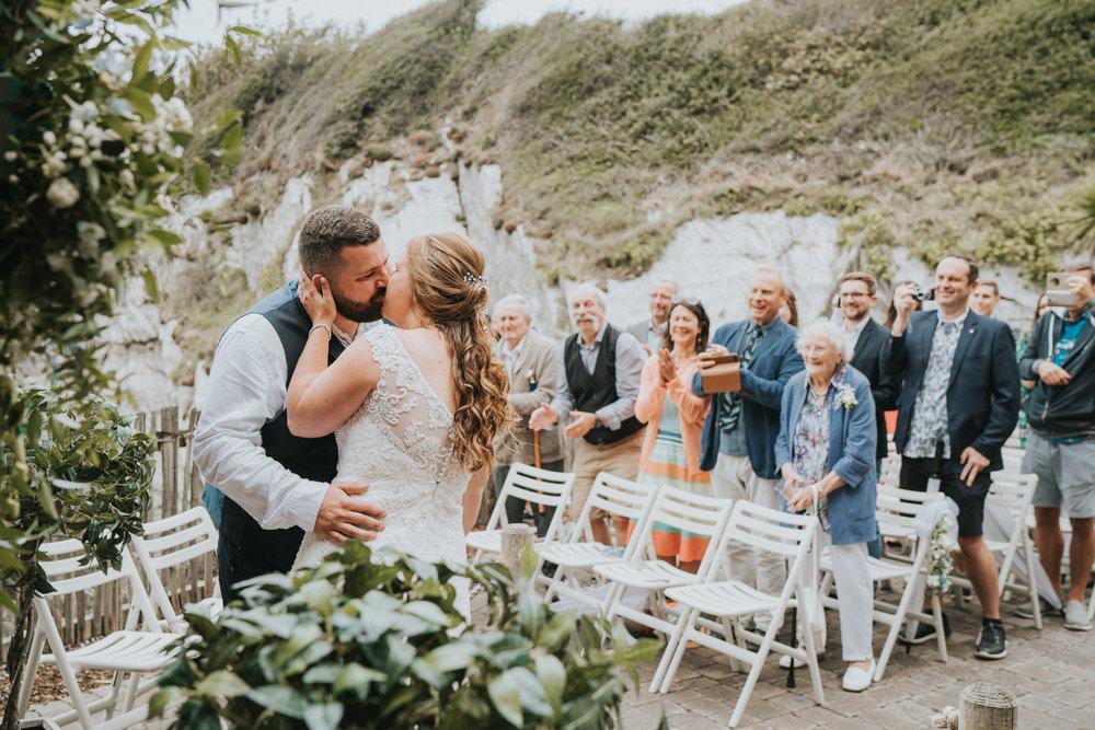 John-Amy-Tunnels-Beaches-Ilfracombe-Devon-Outdoor-Wedding-UK-Colchester-Essex-Alternative-Wedding-Photographer-Grace-Elizabeth (19 of 31).jpg