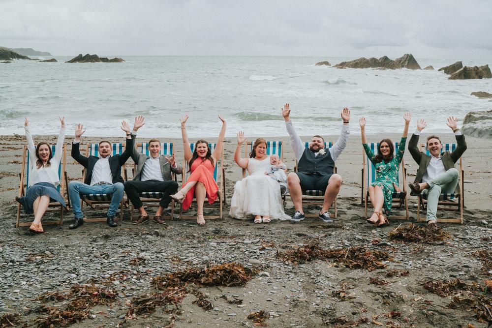 John-Amy-Tunnels-Beaches-Ilfracombe-Devon-Outdoor-Wedding-UK-Colchester-Essex-Alternative-Wedding-Photographer-Grace-Elizabeth (26 of 31).jpg