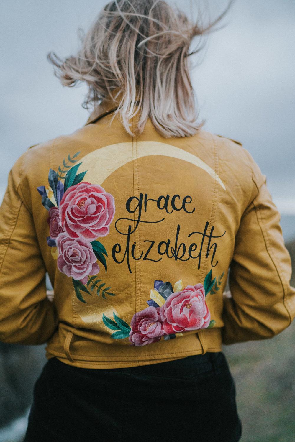 See-It-Happy-Grace-Elizabeth-Alternative-Wedding-Photographer-Colchester-Essex-Norfolk-Suffolk-Devon (5 of 8).jpg