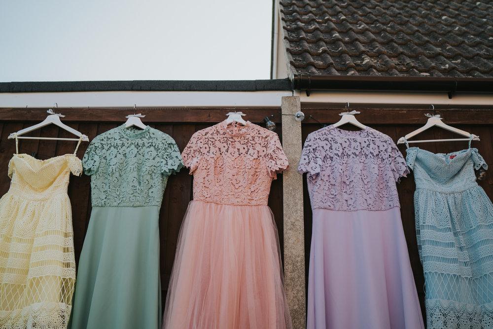 Joe-Tiffany-Colchester-Castle-Wedding-Essex-Grace-Elizabeth-Colchester-Essex-Alternative-Wedding-Photographer-Suffolk-Norfolk-Devon (2 of 122).jpg