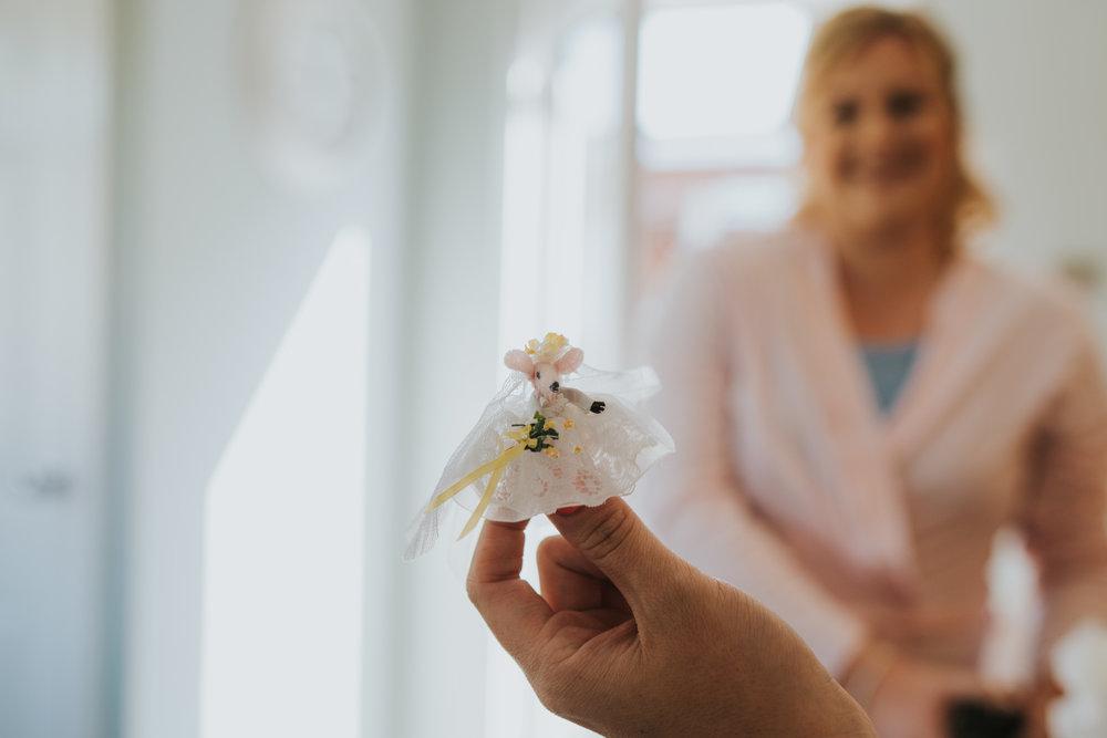 Joe-Tiffany-Colchester-Castle-Wedding-Essex-Grace-Elizabeth-Colchester-Essex-Alternative-Wedding-Photographer-Suffolk-Norfolk-Devon (7 of 122).jpg