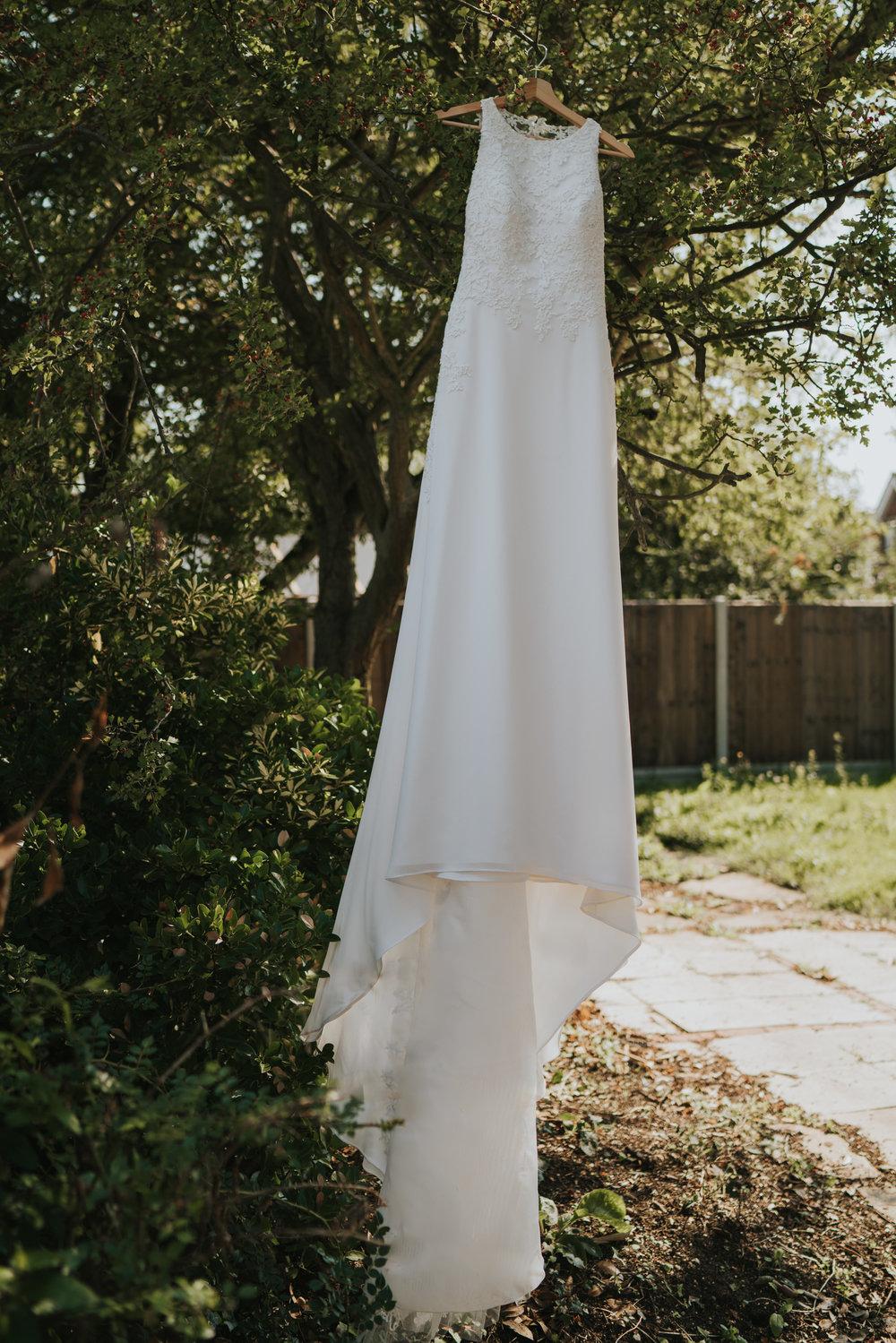 Joe-Tiffany-Colchester-Castle-Wedding-Essex-Grace-Elizabeth-Colchester-Essex-Alternative-Wedding-Photographer-Suffolk-Norfolk-Devon (9 of 122).jpg