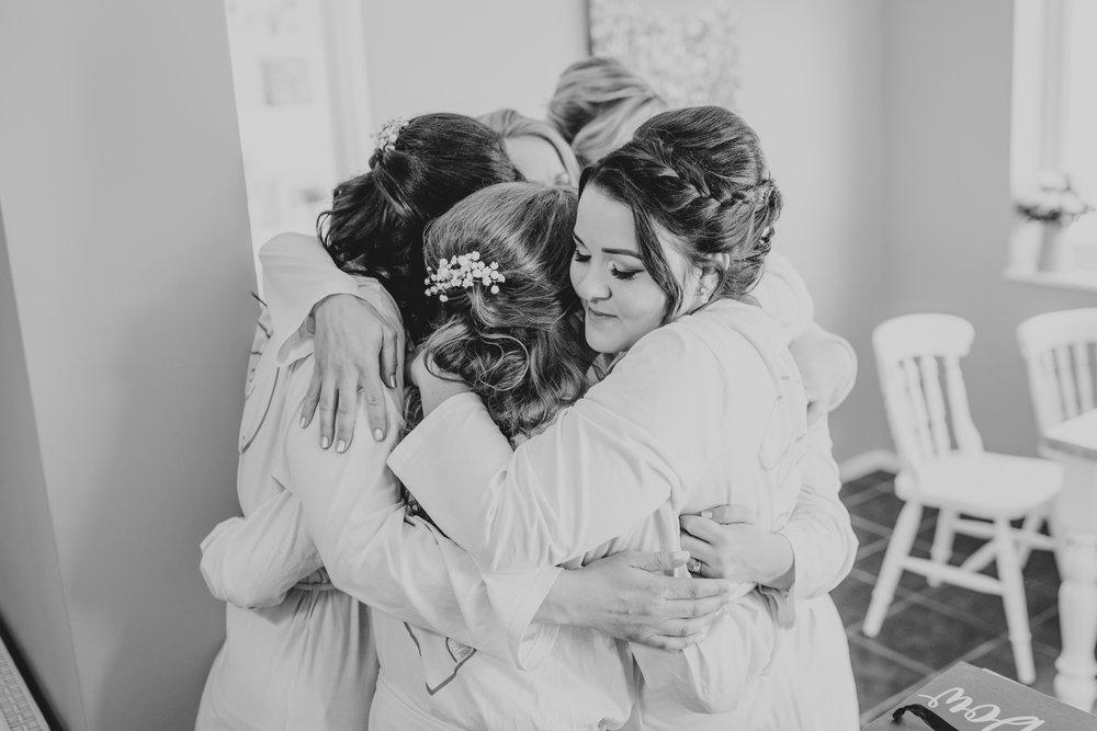 Joe-Tiffany-Colchester-Castle-Wedding-Essex-Grace-Elizabeth-Colchester-Essex-Alternative-Wedding-Photographer-Suffolk-Norfolk-Devon (16 of 122).jpg