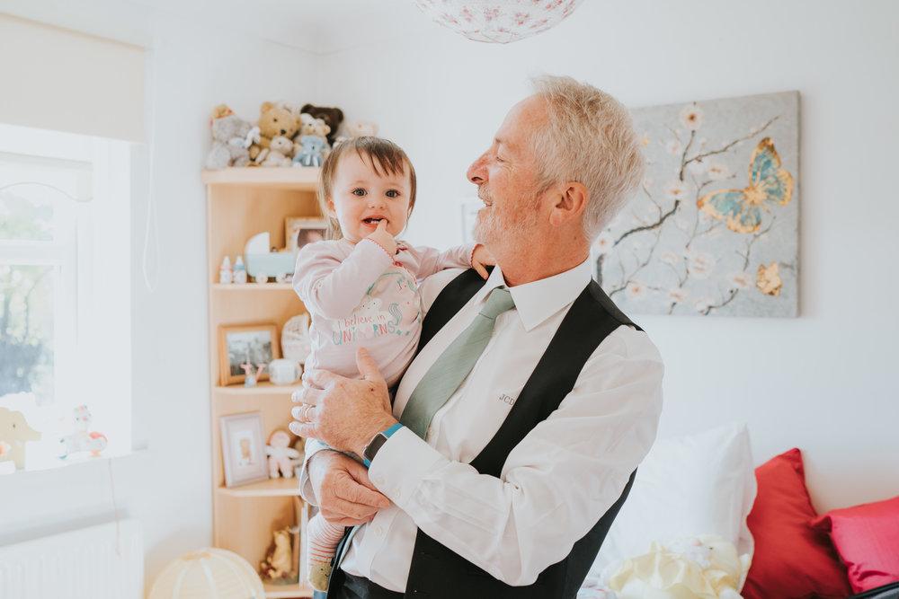 Joe-Tiffany-Colchester-Castle-Wedding-Essex-Grace-Elizabeth-Colchester-Essex-Alternative-Wedding-Photographer-Suffolk-Norfolk-Devon (24 of 122).jpg