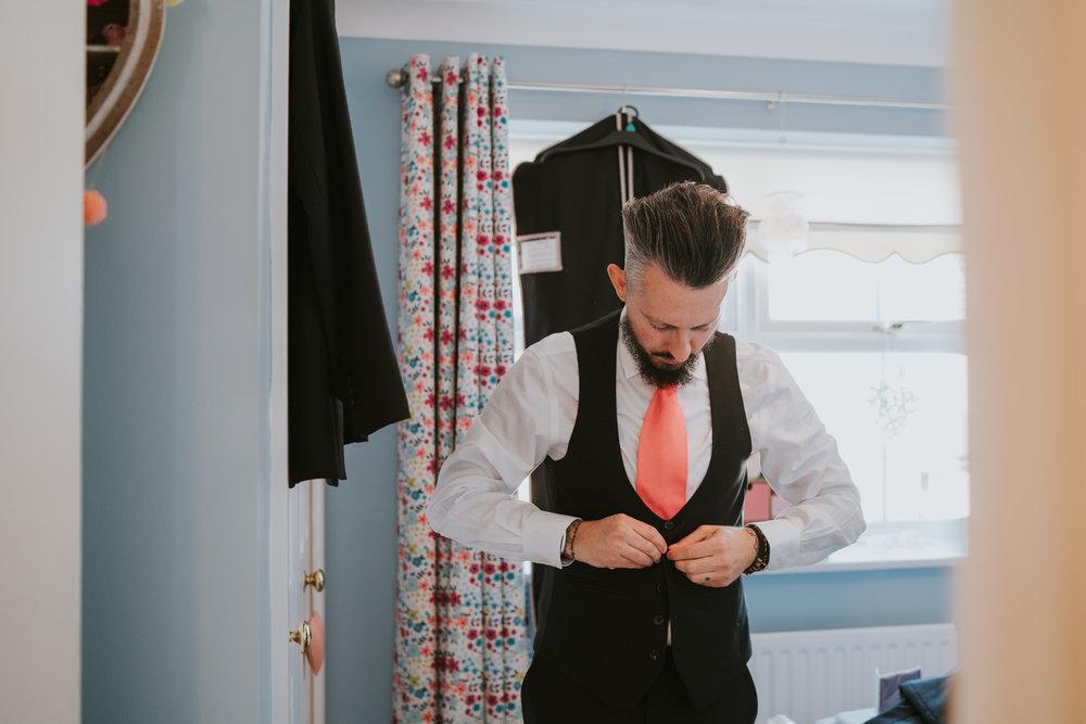 Joe-Tiffany-Colchester-Castle-Wedding-Essex-Grace-Elizabeth-Colchester-Essex-Alternative-Wedding-Photographer-Suffolk-Norfolk-Devon (26 of 122).jpg