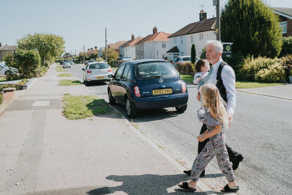 Joe-Tiffany-Colchester-Castle-Wedding-Essex-Grace-Elizabeth-Colchester-Essex-Alternative-Wedding-Photographer-Suffolk-Norfolk-Devon (27 of 122).jpg