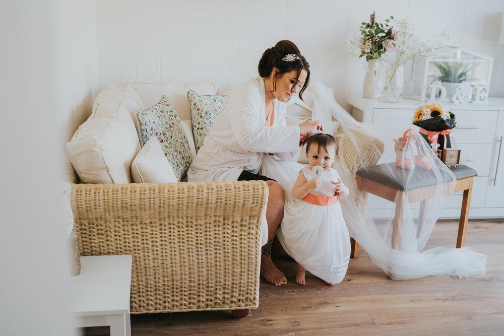 Joe-Tiffany-Colchester-Castle-Wedding-Essex-Grace-Elizabeth-Colchester-Essex-Alternative-Wedding-Photographer-Suffolk-Norfolk-Devon (31 of 122).jpg