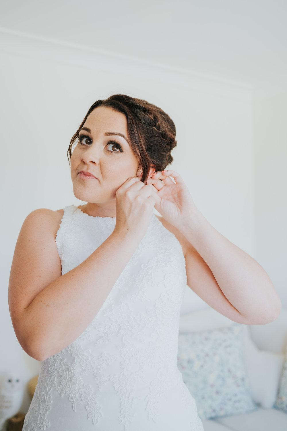 Joe-Tiffany-Colchester-Castle-Wedding-Essex-Grace-Elizabeth-Colchester-Essex-Alternative-Wedding-Photographer-Suffolk-Norfolk-Devon (34 of 122).jpg