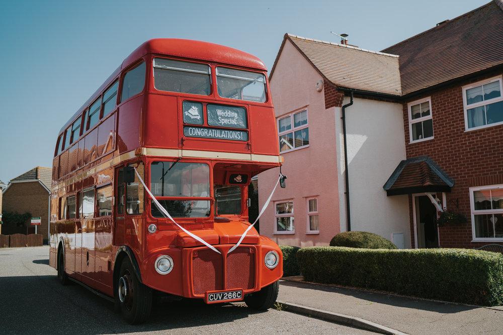 Joe-Tiffany-Colchester-Castle-Wedding-Essex-Grace-Elizabeth-Colchester-Essex-Alternative-Wedding-Photographer-Suffolk-Norfolk-Devon (36 of 122).jpg