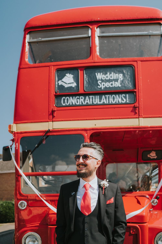 Joe-Tiffany-Colchester-Castle-Wedding-Essex-Grace-Elizabeth-Colchester-Essex-Alternative-Wedding-Photographer-Suffolk-Norfolk-Devon (38 of 122).jpg