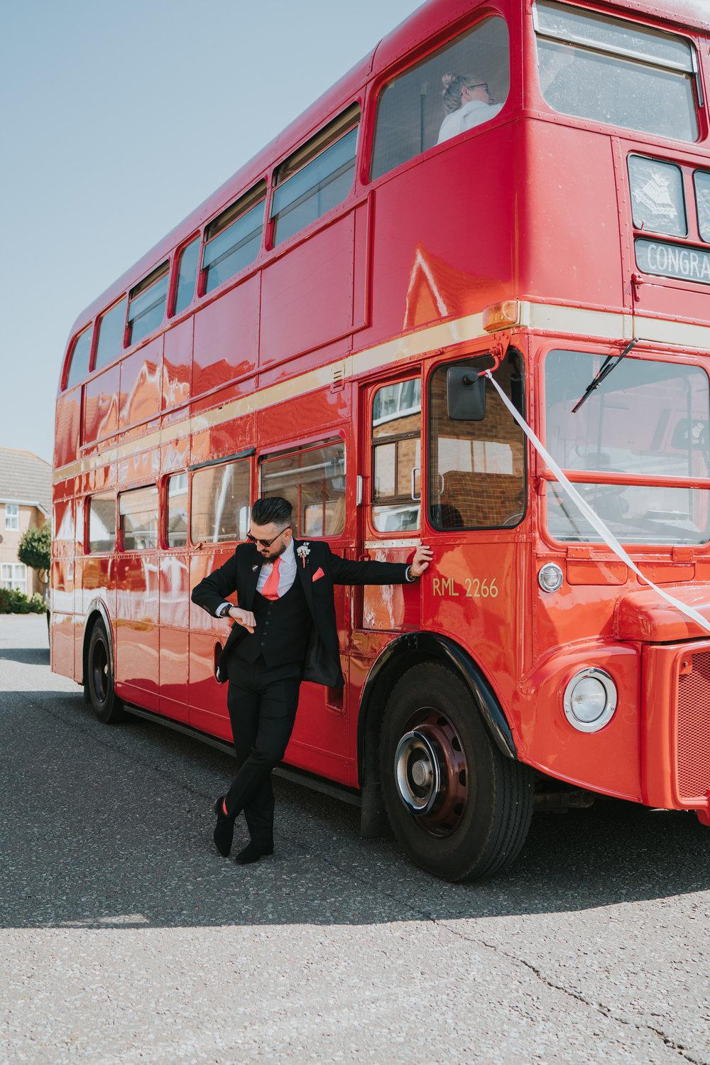 Joe-Tiffany-Colchester-Castle-Wedding-Essex-Grace-Elizabeth-Colchester-Essex-Alternative-Wedding-Photographer-Suffolk-Norfolk-Devon (39 of 122).jpg