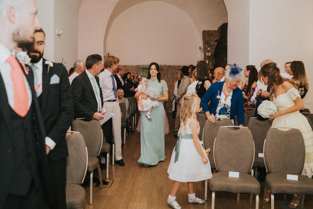 Joe-Tiffany-Colchester-Castle-Wedding-Essex-Grace-Elizabeth-Colchester-Essex-Alternative-Wedding-Photographer-Suffolk-Norfolk-Devon (44 of 122).jpg