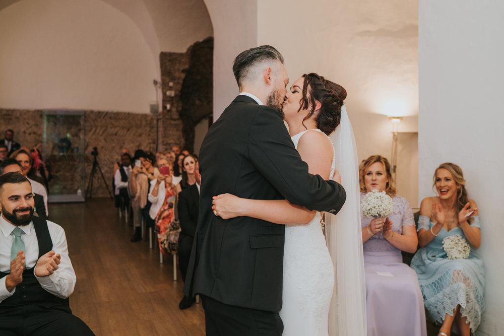 Joe-Tiffany-Colchester-Castle-Wedding-Essex-Grace-Elizabeth-Colchester-Essex-Alternative-Wedding-Photographer-Suffolk-Norfolk-Devon (59 of 122).jpg