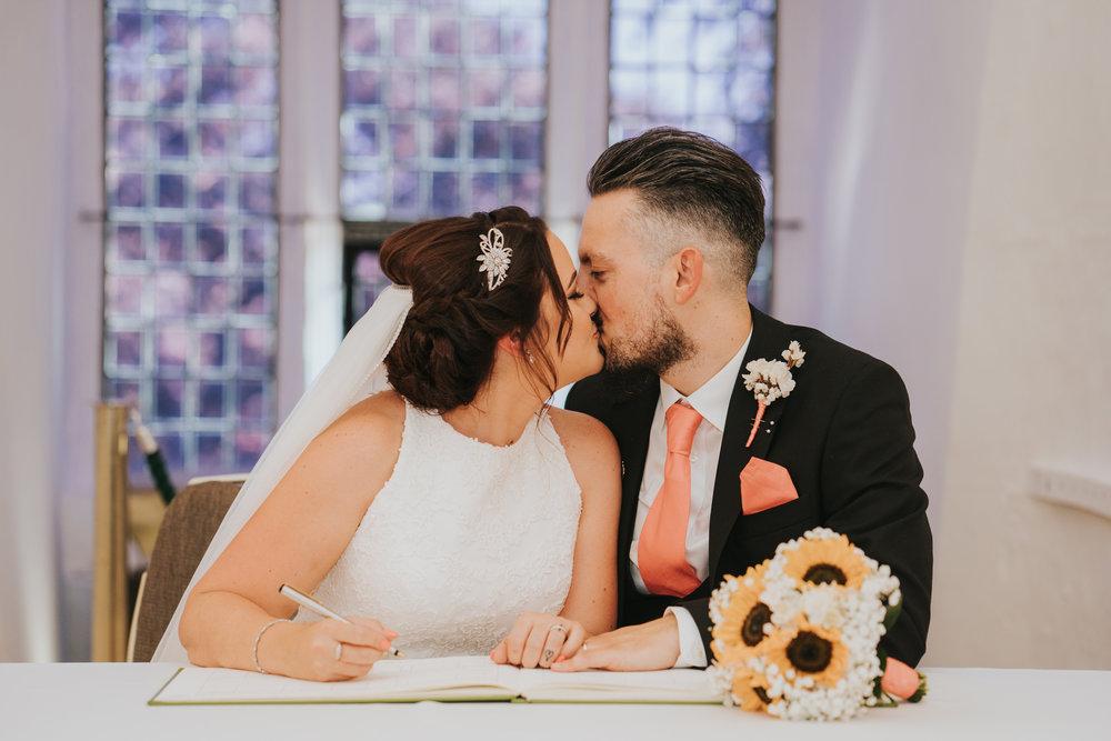 Joe-Tiffany-Colchester-Castle-Wedding-Essex-Grace-Elizabeth-Colchester-Essex-Alternative-Wedding-Photographer-Suffolk-Norfolk-Devon (61 of 122).jpg
