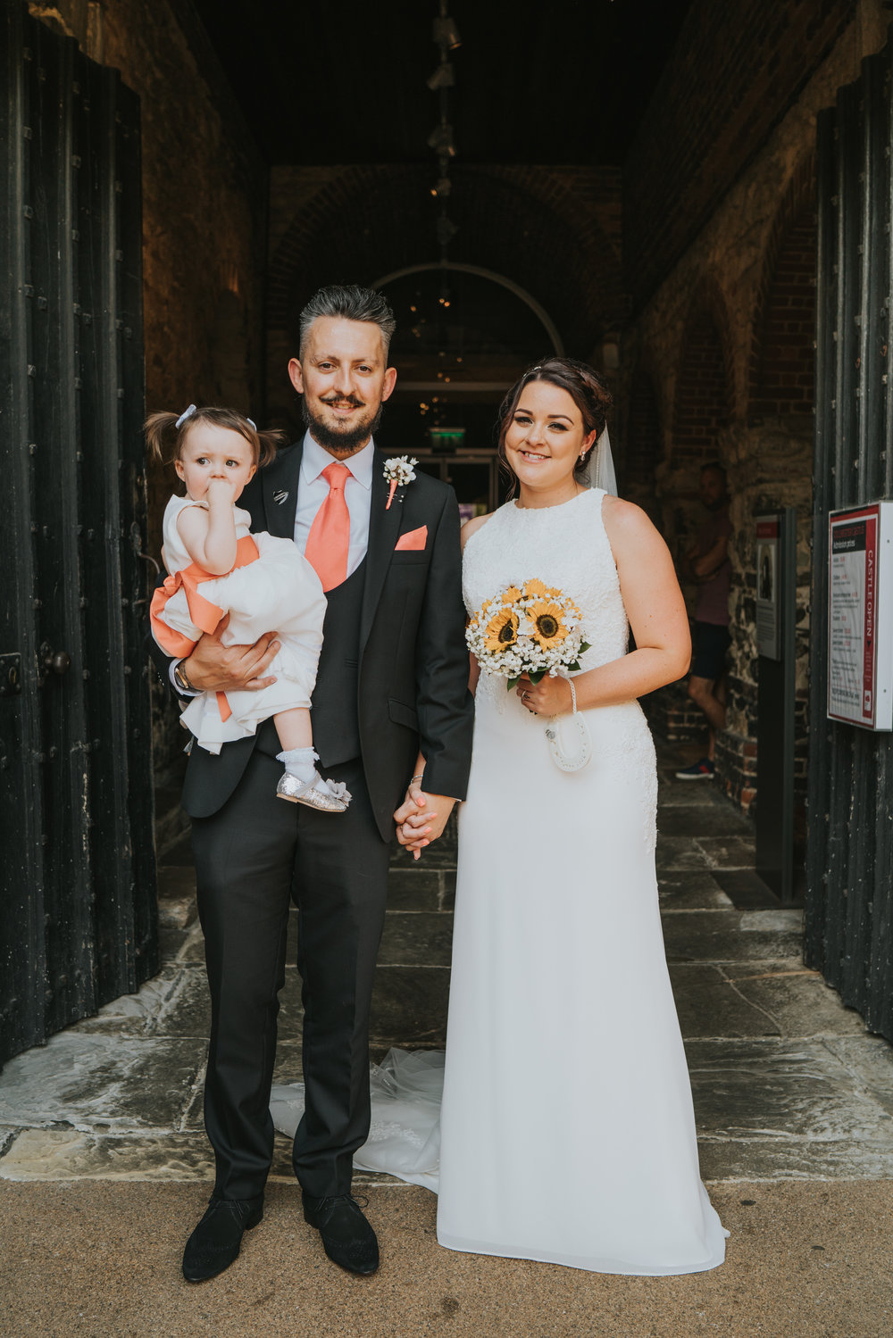 Joe-Tiffany-Colchester-Castle-Wedding-Essex-Grace-Elizabeth-Colchester-Essex-Alternative-Wedding-Photographer-Suffolk-Norfolk-Devon (62 of 122).jpg