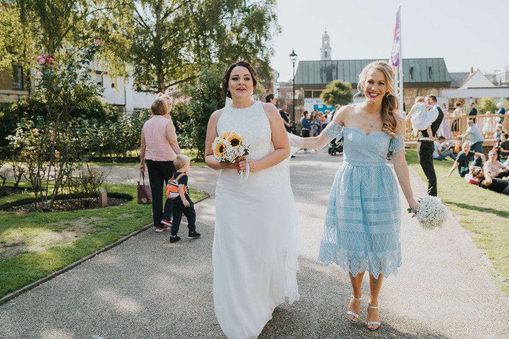 Joe-Tiffany-Colchester-Castle-Wedding-Essex-Grace-Elizabeth-Colchester-Essex-Alternative-Wedding-Photographer-Suffolk-Norfolk-Devon (64 of 122).jpg