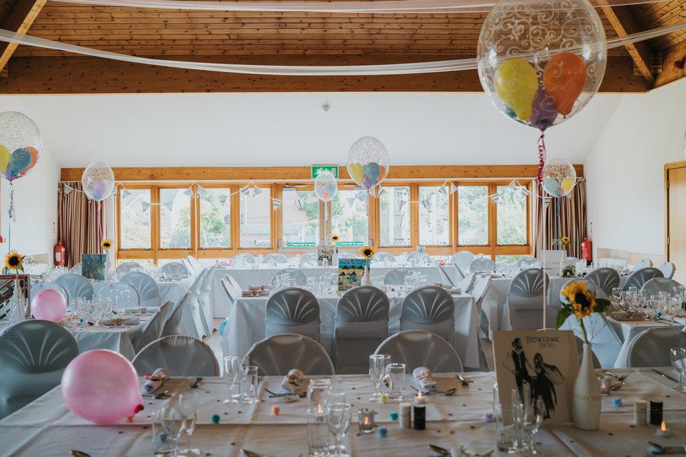 Joe-Tiffany-Colchester-Castle-Wedding-Essex-Grace-Elizabeth-Colchester-Essex-Alternative-Wedding-Photographer-Suffolk-Norfolk-Devon (75 of 122).jpg