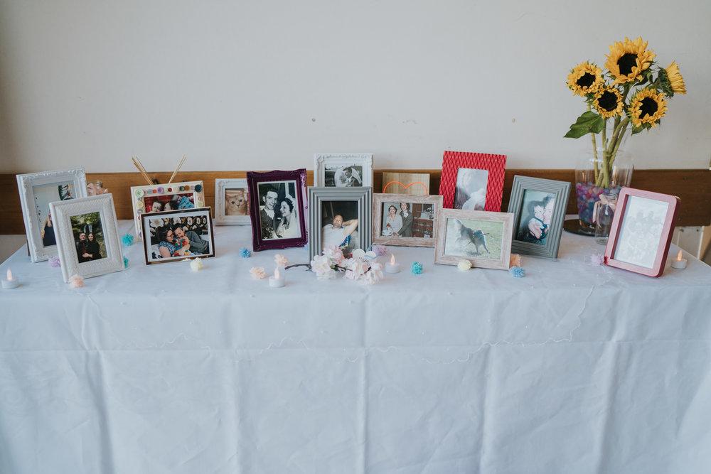 Joe-Tiffany-Colchester-Castle-Wedding-Essex-Grace-Elizabeth-Colchester-Essex-Alternative-Wedding-Photographer-Suffolk-Norfolk-Devon (78 of 122).jpg