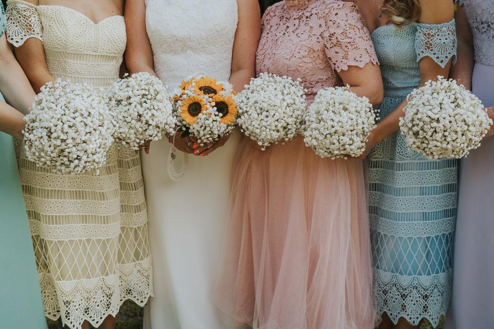 Joe-Tiffany-Colchester-Castle-Wedding-Essex-Grace-Elizabeth-Colchester-Essex-Alternative-Wedding-Photographer-Suffolk-Norfolk-Devon (82 of 122).jpg