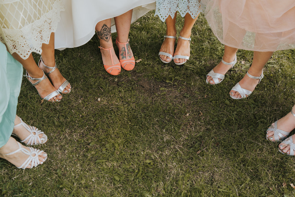 Joe-Tiffany-Colchester-Castle-Wedding-Essex-Grace-Elizabeth-Colchester-Essex-Alternative-Wedding-Photographer-Suffolk-Norfolk-Devon (85 of 122).jpg