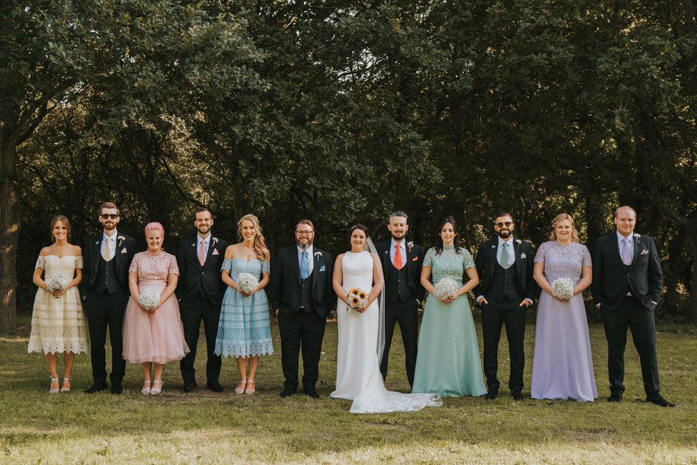 Joe-Tiffany-Colchester-Castle-Wedding-Essex-Grace-Elizabeth-Colchester-Essex-Alternative-Wedding-Photographer-Suffolk-Norfolk-Devon (86 of 122).jpg