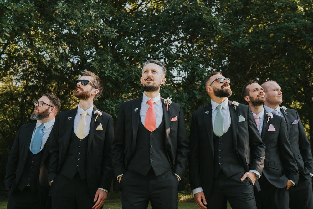 Joe-Tiffany-Colchester-Castle-Wedding-Essex-Grace-Elizabeth-Colchester-Essex-Alternative-Wedding-Photographer-Suffolk-Norfolk-Devon (87 of 122).jpg