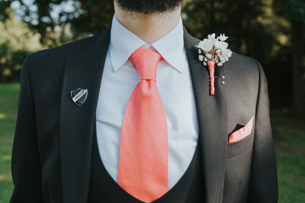 Joe-Tiffany-Colchester-Castle-Wedding-Essex-Grace-Elizabeth-Colchester-Essex-Alternative-Wedding-Photographer-Suffolk-Norfolk-Devon (88 of 122).jpg