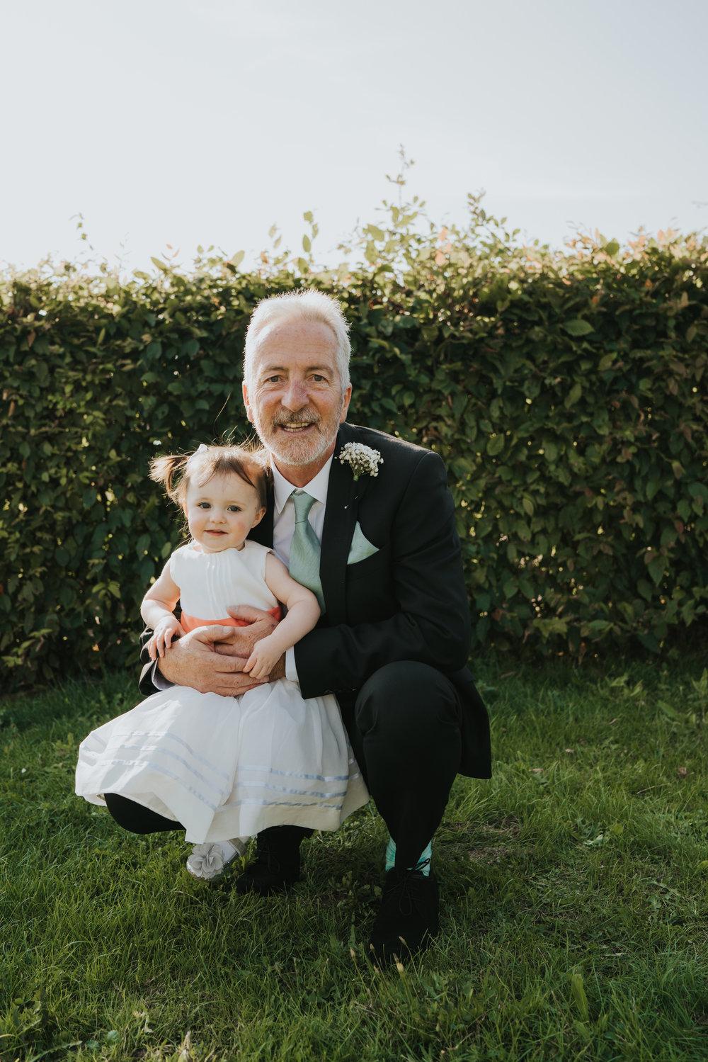 Joe-Tiffany-Colchester-Castle-Wedding-Essex-Grace-Elizabeth-Colchester-Essex-Alternative-Wedding-Photographer-Suffolk-Norfolk-Devon (90 of 122).jpg