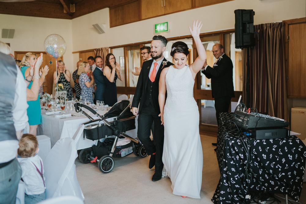 Joe-Tiffany-Colchester-Castle-Wedding-Essex-Grace-Elizabeth-Colchester-Essex-Alternative-Wedding-Photographer-Suffolk-Norfolk-Devon (91 of 122).jpg