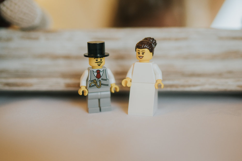 Joe-Tiffany-Colchester-Castle-Wedding-Essex-Grace-Elizabeth-Colchester-Essex-Alternative-Wedding-Photographer-Suffolk-Norfolk-Devon (94 of 122).jpg