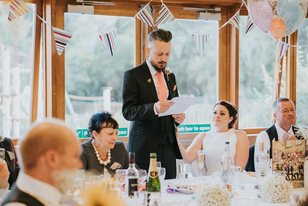 Joe-Tiffany-Colchester-Castle-Wedding-Essex-Grace-Elizabeth-Colchester-Essex-Alternative-Wedding-Photographer-Suffolk-Norfolk-Devon (97 of 122).jpg