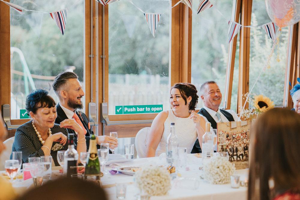 Joe-Tiffany-Colchester-Castle-Wedding-Essex-Grace-Elizabeth-Colchester-Essex-Alternative-Wedding-Photographer-Suffolk-Norfolk-Devon (99 of 122).jpg