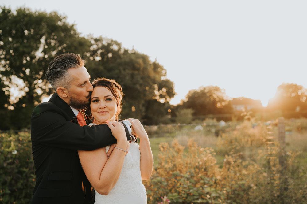 Joe-Tiffany-Colchester-Castle-Wedding-Essex-Grace-Elizabeth-Colchester-Essex-Alternative-Wedding-Photographer-Suffolk-Norfolk-Devon (102 of 122).jpg