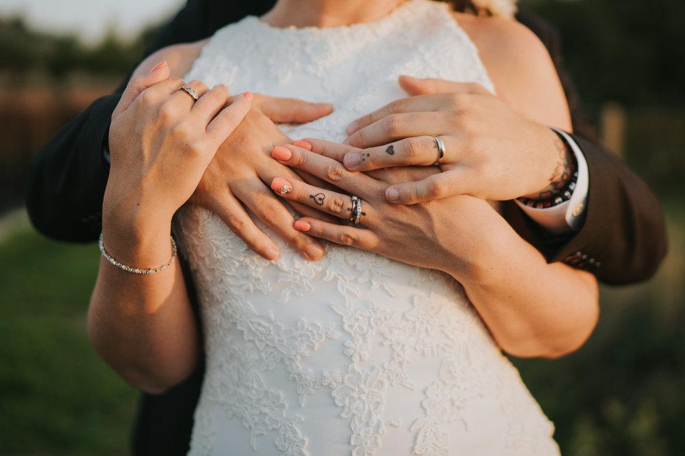 Joe-Tiffany-Colchester-Castle-Wedding-Essex-Grace-Elizabeth-Colchester-Essex-Alternative-Wedding-Photographer-Suffolk-Norfolk-Devon (105 of 122).jpg